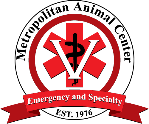 Metropolitan Animal Emergency and Specialty Center